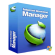 Internet Download Manager v.6.30 Build 1