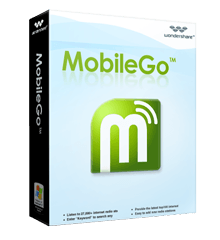 Wondershare MobileGo v8.2.3.96