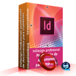 InDesign_Profesional