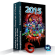 Descargar Adobe Creative Cloud 2015 Direct Links [Multilenguaje WIN – MAC]