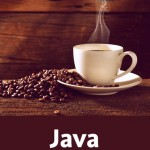 java_intermedio