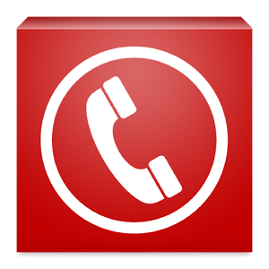 Call Recorder ACR Premium v.16.2 Android