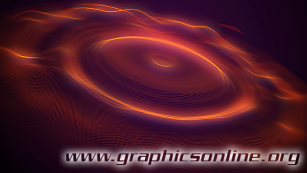 Red Giant Trapcode Suite 13.1.1 - Plugin After Effects [Win & Mac]