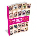 500-Eye-Makeup-Designs