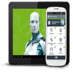 ESET-NOD32-Mobile-Security-for-Android