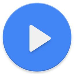 MX Player Pro v.1.8.3 Android