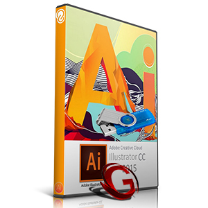Adobe Illustrator CC 2015.3.1 v20.1.0 [x64 Bits]