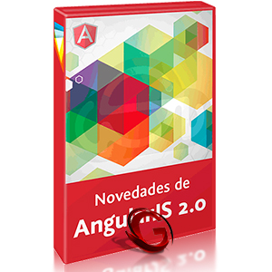 Videos2Brain: Novedades de AngularJS 2.0