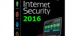 AVG Internet Security 2016 v16.131.7924 [x32 / x64]