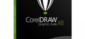 CorelDRAW Graphics Suite 2017 v19.0.0.328