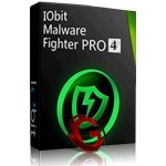 Malware-Fighter-