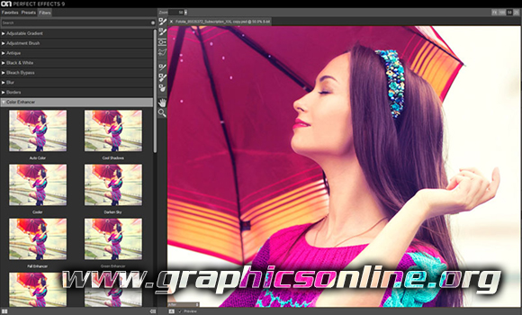 Corel PaintShop Pro X8 Ultimate v18.2.0.61