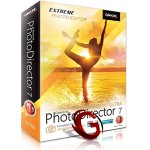 CyberLink-PhotoDirector-Ultra-7-box-poster1
