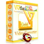 Freemake Video Converter Gold 4.1.9.8