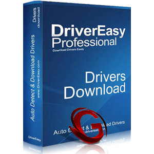 Driver Easy Professional v5.5.3.15599