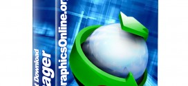 Internet Download Manager v6.28 Build 14 Final