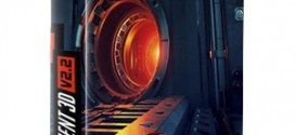 Video Copilot Element 3D v2.2.2. Build 2155 – After Effects