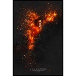 Vulcanum Fire & Ashes Photoshop Action-poster