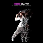 Water Scatter