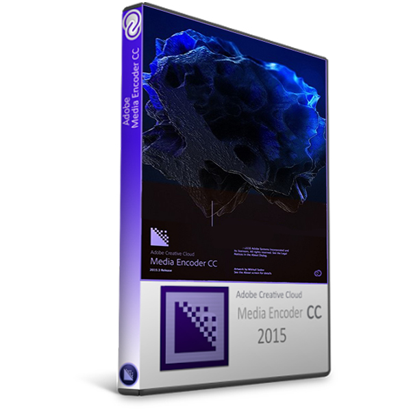 Adobe Media Encoder CC 2017 v11.0