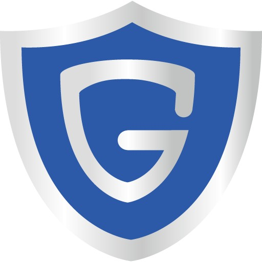 Glarysoft Malware Hunter PRO v1.31.0.52 + Portable
