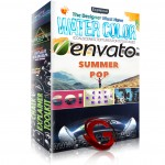 Pack Videohive