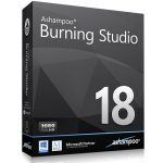 ashampoo-burning-studio-2016-v18-0-0-57