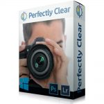 Athentech Imaging Perfectly Clear v2.2.2
