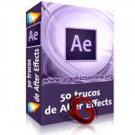 50 trucos de After Effects