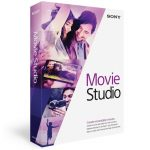 MAGIX Movie Studio v13.0 Build 196
