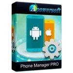 apowersoft-phone-manager-pro-2-4-0-crack-license-code