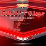 blufftitler-ultimate-v13-0-0-1