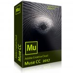 adobe-muse-cc-2017-0-0149