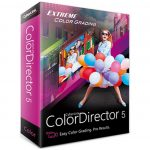 cyberlink-colordirector-ultra-v5-0-5911-0