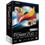 cyberlink-power2go-platinum-11-0-1013-0