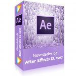 novedades-de-after-effects-cc-2017