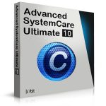 advanced-systemcare-ultimate-10-0-1-78