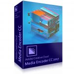 Adobe Media Encoder CC 2017 v11.0.2.53