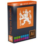 Astute Graphics Plug-ins Bundle 1.1.6