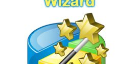 MiniTool Partition Wizard Professional Edition v10.2.1 [x32/x64]