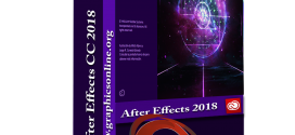 Adobe After Effects CC 2018  v.15.0 –  Win-64