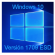 Windows 10 Versión 1709 ESD