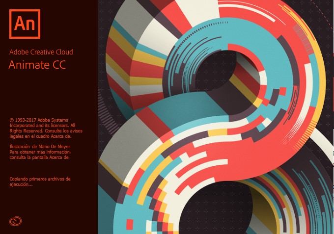 Adobe Creative Cloud 2018 Direct Links