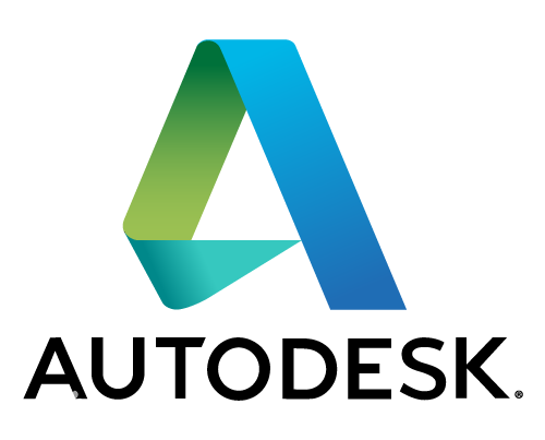 Suite Autodesk 2019 Full - Links Oficiales + Keygen Universal