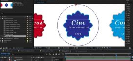 Motion graphics con Illustrator y After Effects