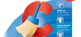 CCleaner Professional – Business – Technician 5.48 full Español