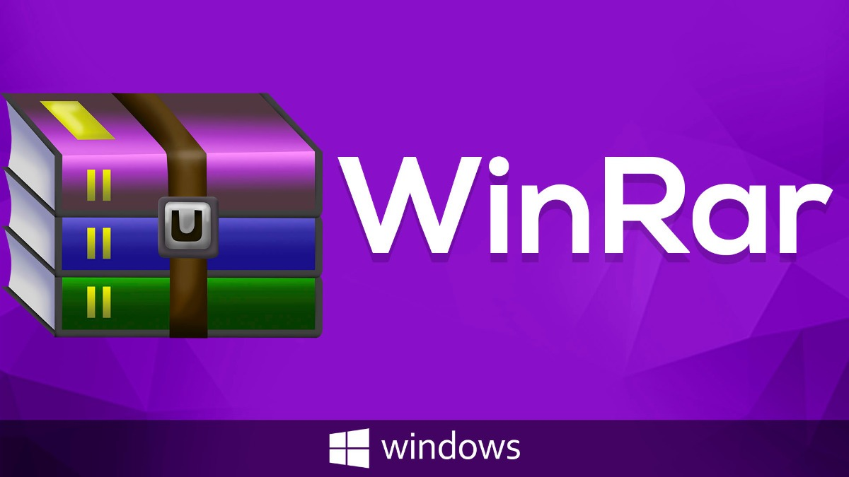 WinRAR 5.61 Final Full