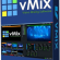 vMix Pro 20.0 Full –   Software de producción de video en vivo