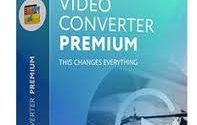 Movavi Video Converter Premium v19.0.2 Full Español – Potente software para la conversión de videos