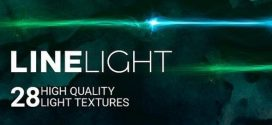 Line Light – Light Effects